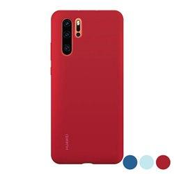 Custodia per Cellulare Huawei P30 Pro Azzurro