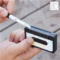 Mètre-Ruban Cassette Gadget and Gifts