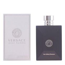 Gel Doccia Versace (250 ml)