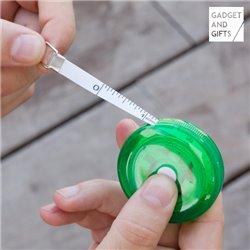 Gadget and Gifts Bandmaß