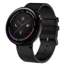 """Smartwatch Xiaomi Nexo 1,39"""" GPS 420 mAh Nero"""