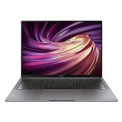 Huawei Ultrabook Matebook X Pro 13,9 i7-8565U 8 GB RAM 512 GB SSD Grau
