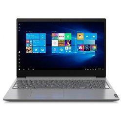 "Notebook Lenovo V15 15,6"" i5-1035G1 8 GB RAM 512 GB SSD Grigio"