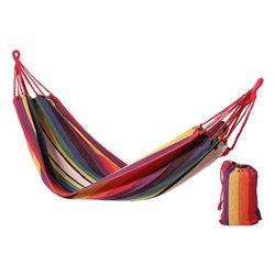 Amaca Multicolore (200 X 100 cm)