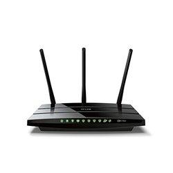 TP-LINK Archer C7 Router Gbit Wifi Dual AC1750 v2