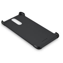 Custodia per Cellulare Huawei Mate 10 Lite Policarbonato Nero