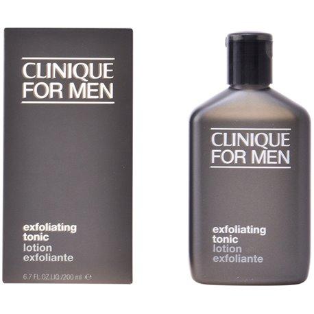 Tonco Esfoliante Men Clinique 200 ml