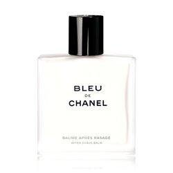 Balsamo Dopobarba Bleu Chanel (90 ml)