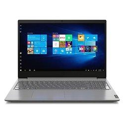 """Notebook Lenovo 82C7008TSP 15,6"""" 3020E 4 GB RAM 256 GB SSD Grigio"""