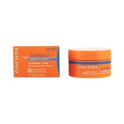 Potenziatore Abbronzatura Sun Beauty Lancaster SPF 6 (200 ml)