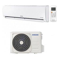 Condizionatore Samsung FAR18ART 5200 kW R32 A++/A++ Bianco