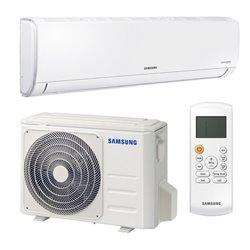 Condizionatore Samsung FAR24ART 7000 kW R32 A++/A++ Bianco