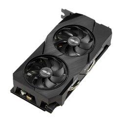 Scheda Grafica Asus NVIDIA GTX 1660 6 GB GDDR6