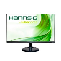"Monitor Gaming HANNS G HL326UPB 31,5"" Full HD IPS HDMI Nero"