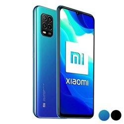 "Smartphone Xiaomi Mi 10 Lite 6,57"" Octa Core 6 GB RAM 128 GB Azzurro"