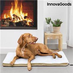 InnovaGoods Heating Pet Mat 18W