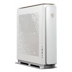 PC da Tavolo MSI P100A-058IB I7-9700K 32 GB RAM 3 TB W10 Bianco