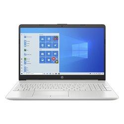 "Notebook HP 15-DW2010NS 15,6"" i5-1035G1 8 GB RAM 1 TB SSD Argentato"