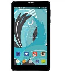 """Tablet BRIGMTON BTPC-PH6 7"""" HD 3G Nero"""