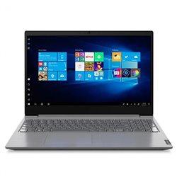 """Notebook Lenovo V15 82C500M7SP 15,6"""" i7-1065G7 8 GB RAM 256 GB SSD Grigio"""