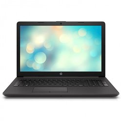 """Notebook HP 250-G7 9HQ54EA 15,6"""" G-4417U 8 GB RAM 256 GB SSD Grigio"""