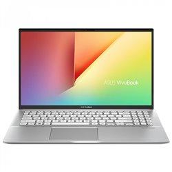 """Notebook Asus P1504FA-EJ1796R 15,6"""" i3-10110U 8 GB RAM 256 GB SSD Argentato"""