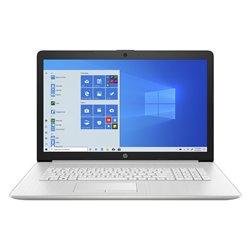 "Notebook HP 17-BY3006NS 17,3"" i3-1005G1 8 GB RAM 512 GB SSD Argentato"
