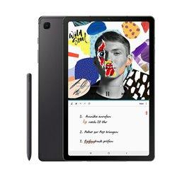 "Tablet Samsung Galaxy Tab S6 Lite 10,4"" Octa Core 4 GB RAM 128 GB Nero"