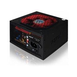 Fonte di Alimentazione approx! APP500PS ATX 480W PFC Passivo