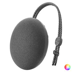 Altoparlanti Bluetooth Senza Fili Huawei 700 mAh 3.5W Grigio