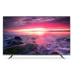 "Smart TV Xiaomi Mi LED TV L65M5-5ASP 65"" 4K Ultra HD LED WiFi Nero"