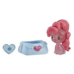 Statua My Little Pony Cutie Mark Crew Hasbro