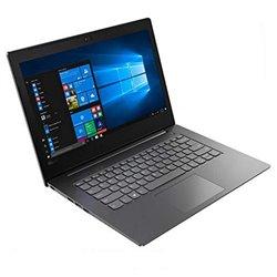"""Notebook Lenovo V130-14IKB 14"""" i3-7020U 4 GB RAM 500 GB Grigio"""