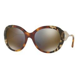 Occhiali da sole Donna Burberry BE4191-36674T (Ø 57 mm)