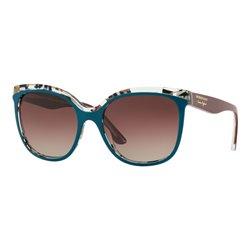 Occhiali da sole Donna Burberry BE4270-3731E2 (Ø 55 mm)