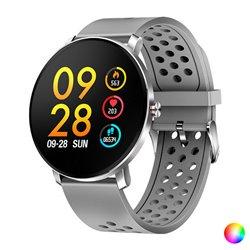 "Smartwatch Denver Electronics SW-171 1,3"" IPS 150 mAh Nero"