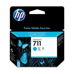 Cartuccia ad Inchiostro Originale HP CZ130A