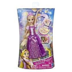 Bambola Disney Princess Hasbro