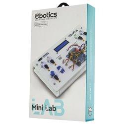 Kit di Elettronica Mini Lab