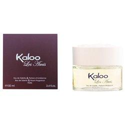 """Children's Perfume Kaloo Les Amis Kaloo EDT """"100 ml"""""""