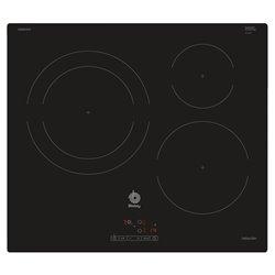 Piano Cottura ad Induzione Balay 3EB865ER 60 cm (3 Fuochi)