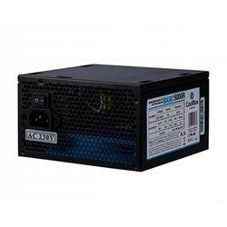 Fonte di Alimentazione CoolBox CoolBox Basic ATX 300W Nero