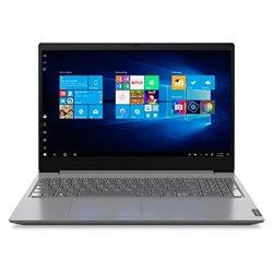 """Notebook Lenovo V15 82C500M8SP 15,6"""" i5-1035G1 12 GB RAM 512 GB SSD Grigio"""