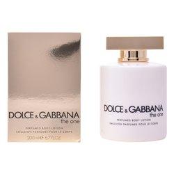 Lozione Corpo The One Dolce & Gabbana (200 ml)
