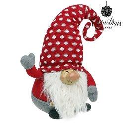 Nanetto Christmas Planet 942