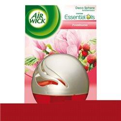 Deodorante per Ambienti Deco Sphere Air Wick (75 ml)