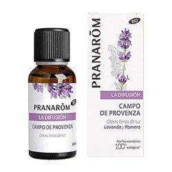 Olio Essenziale Provenza Pranarôm (30 ml)