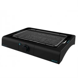 Barbecue Elettrico Cecotec PerfectSteak 4200 Way 2400W