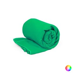 Asciugamani in Microfibra 145919 Verde
