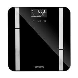 Bilancia Digitale da Bagno Cecotec Surface Precision 9450 Full Healthy
